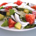 「朝はミネラル・ビタミン」「昼は炭水化物」「夜はタンパク質」が美肌をつくる