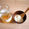 ヨーグルトでアンチエイジング!美肌栄養素を摂り、腸内環境を整えて肌を美しく保ちましょう