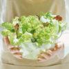 有機野菜・無農薬野菜を食べてアンチエイジング!