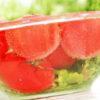 旬の野菜は栄養が2倍以上アップ?春夏秋冬、季節毎のオススメ野菜は