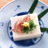 豆腐ダイエットは危険?バランスよく栄養を摂り効果を出すレシピ