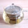 美肌を作る烏龍茶!中国に綺麗な人が多いのは烏龍茶のアンチエイジング効果が原因だった