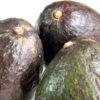 アボカドの美味しい食べ方!驚きの美容効果と効能、保存方法は?