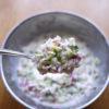 簡単ヘルシー料理!低カロリーのタルタルソースのレシピ・作り方