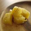 さつまいものバターハチミツ和えのレシピ・作り方 【美肌・美白・ダイエット】