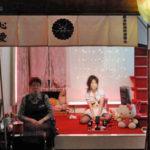 飛田新地の料金を値切る方法と遊び方!安く女性と本番できる営業時間帯はココ