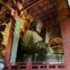 奈良の出会い|出会い系の掲示板で知り合い即エッチした体験談