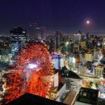 大阪梅田の出会い|出会い系サイトでOLが真剣交際した体験談